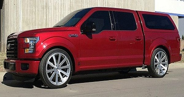 Review The Top Five Car Upgrades To Avoid Cool Car Pictures Ford Trucks F150