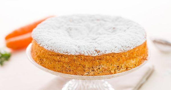 Una torta semplice gustosa e veloce da cucinare la for Cucinare qualcosa di veloce