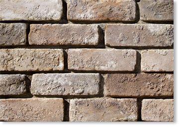 Special Used Brick Brick Veneer Coronado Stone Stone Veneer