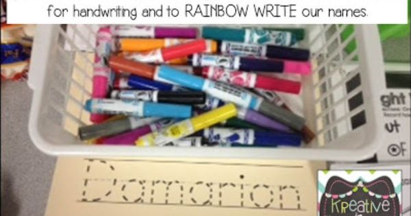 78 Best images about Writing Center Ideas on Pinterest | Work on ...