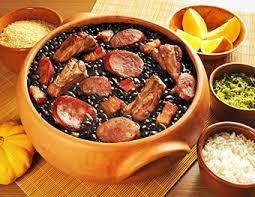 Resultado De Imagem Para Culinaria Africana Com Imagens