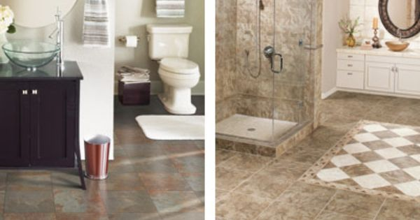 24 best bathroom ideas images on pinterest
