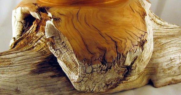 Az woodturners … pinteres…