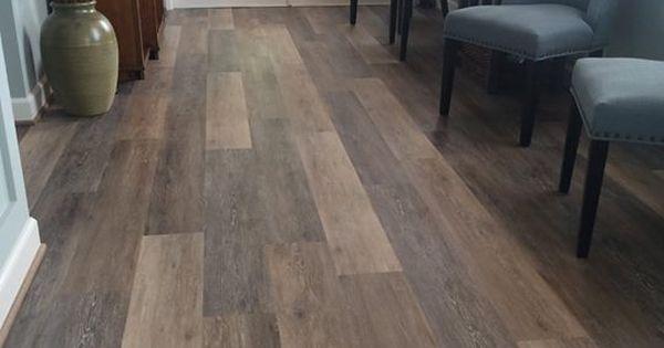 Usfloors cork bamboo hardwood and lvt flooring home for Is cork flooring good for basements