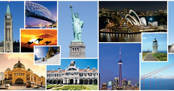 Want To Join In Py In Australia We Are Offering Help To Overseas