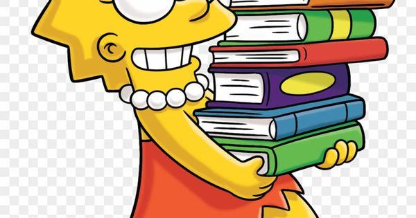 Pin De Devon White En Try Los Simpson Png Fondos De Los Simpsons Los Simpson Cumpleanos