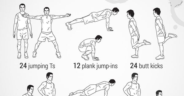 stay awake workout    if you need to work late and stay focused exercise is a great way to keep