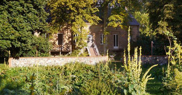 Pfarrhaus Rehof Rutenberg Ferienwohnungen Ferienhaus Ferien In Brandenburg X2f Deutschland Urlaub Urlaubsorte Ferien