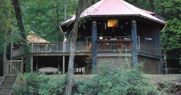 Helen ga cabin rentals chattahoochee breeze perfect 2 for Www helen ga cabins com