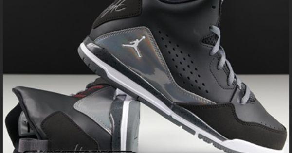 Nike Jordan Sc 3 Bp 629943 015 R 33 Inne Roz 4911757517 Oficjalne Archiwum Allegro Jordans Nike Nike Jordan
