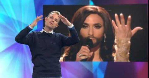 eurovision lyrics 2014 armenia