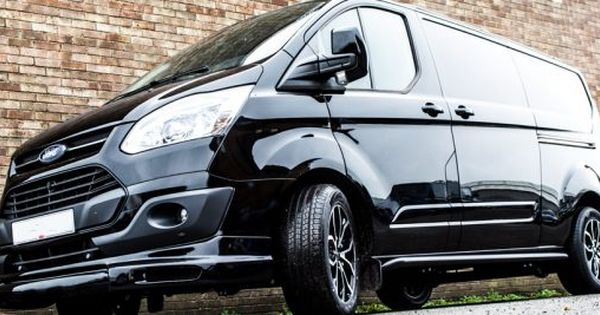 Ford Transit Custom Lease 1000 5 Star Reviews Swiss Vans Ford Transit Transit Custom Ford Van