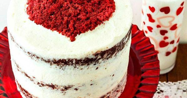 Amazing Red Velvet Cake Recipe In Malayalam Only On This Page Velvetcake Di 2020 Kue Resep Kue Resep