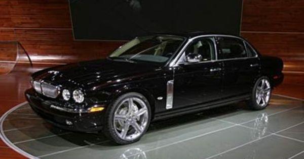 Jaguar Xj Super V8 Portfolio With Images Jaguar Xj Jaguar Car