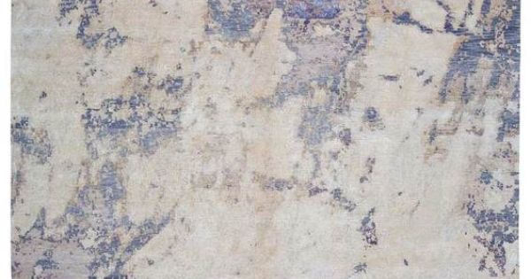 jan kath quartz beige rug textiles pinterest quartz. Black Bedroom Furniture Sets. Home Design Ideas