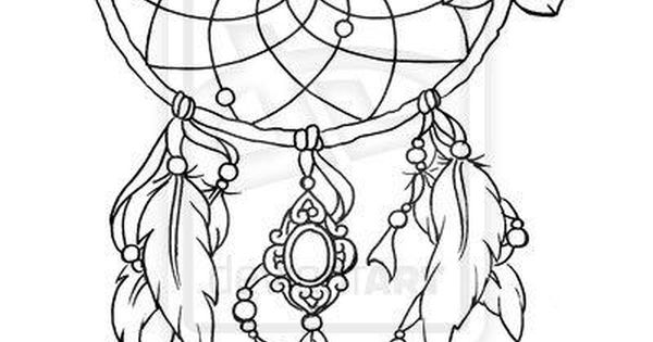 Tattoo Designs For Dreamcatcher 3 Roses Lotus Flower Tree Of Life