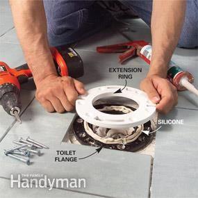 Install A Ceramic Tile Floor In The Bathroom Ceramic Floor Tiles Ceramic Tile Floor Bathroom Ceramic Tile Bathrooms