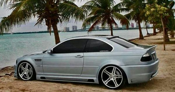 bmw e46 m3 grey whip edm bmw pinterest e46 m3. Black Bedroom Furniture Sets. Home Design Ideas