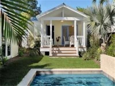 Vrbo Is Vacation Rentals By Owner Vacation Rentals By Owner Key West House Rentals Vacation Rental