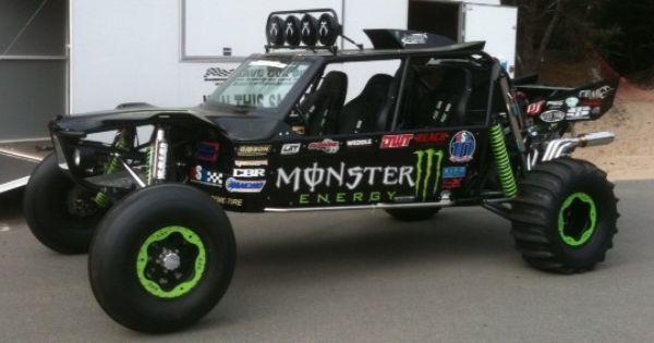 monster energy dune buggy cars trucks bikes boats toys. Black Bedroom Furniture Sets. Home Design Ideas