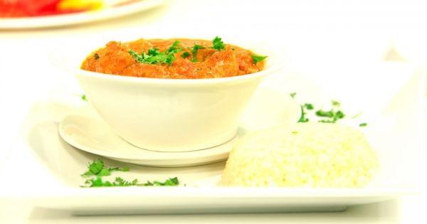 Cbc Sofra طريقة تحضير دجاج تكا مسالا رانيا الجزار Recipe Recipes Chicken Turkey