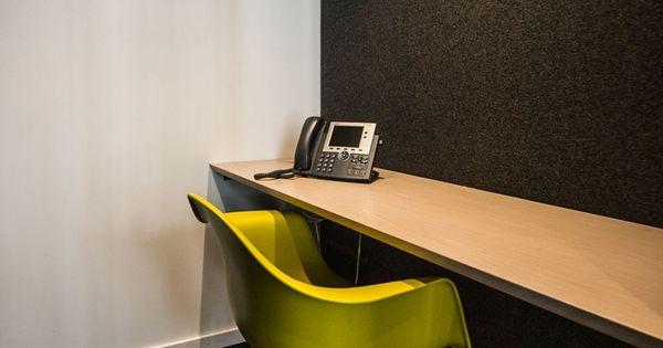 Jalousien Kontor jalousien kontor jalousien kontor dansk kontor innovation brugte