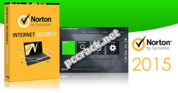 Norton Internet Security 22 5 4 24 Final Serial Keys Free Download Logiciel