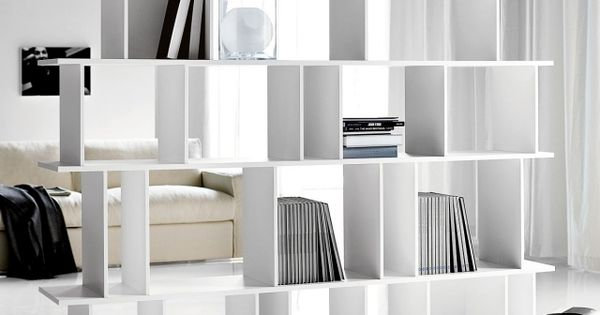 raumteiler system ikea b cherregal ablagefl che f r deko. Black Bedroom Furniture Sets. Home Design Ideas