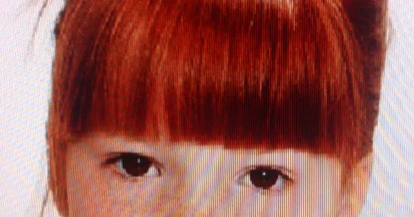 89 redhead