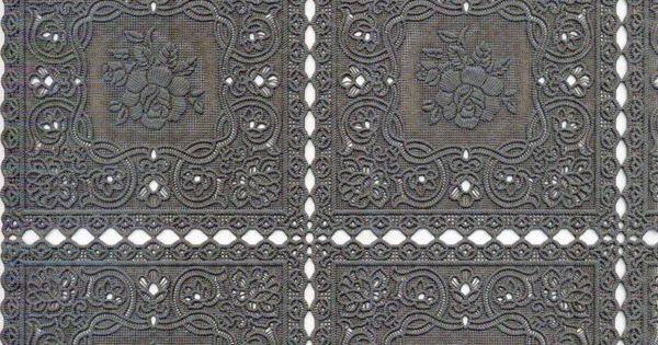 Tafelloper kant roos antraciet plastic kanten lopertje in antraciet grijs afgebeeld met - Amenager zijn caravan ...