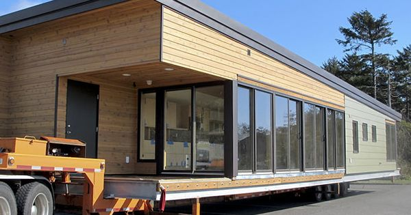Prefab Cottage Wowsers Next Project Family Farm