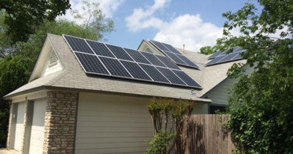 6 44kw Atlanta Ga Solarinstallations Solarpanels Solar Installation Solar Solar Panels