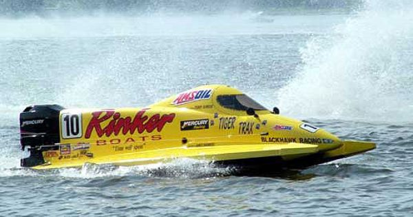 Amsoil For Racing Applications Come Check Out The Amsoil 2 Stroke Products For Boating And Snowmbiles At Http Shop Syntheticoilandfi Amsoil Motor Oil Oils