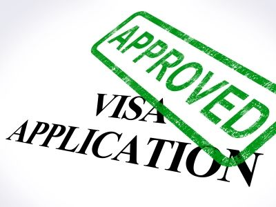 Irish Immigration Relocating To Ireland Preapproved Mortgage Small Business Loans Mortgage Loans
