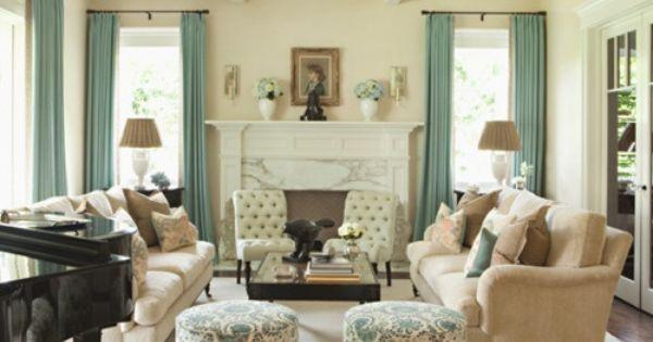 ideas para cortinas en el saln ideas para cortinas decorar tu casa y cortinas
