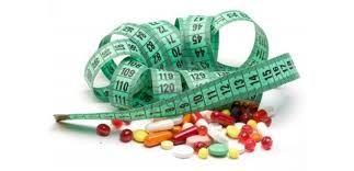 cuales son las mejores pastillas para adelgazar sin rebote