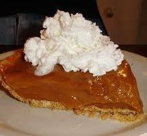 Super Easy Caramel Pie Recipe Recipe Caramel Pie Recipe Caramel Pie Easy Caramel Pie Recipe