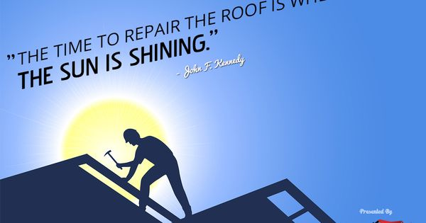 A Quotographic By Xteriorpro The Quotographic Is Brought To You By Xteriorpro Who Specialize In Roofing Siding Roofing Business Infographic Siding
