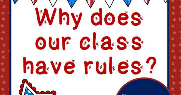 why are school rules important Importance of school rules school rules play important role in ensuring that the students know how to behave and the consequences of misbehaving.