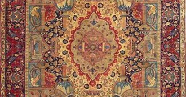 Antique rugs antique oriental rugs antique persian rug for Alfombras iranies