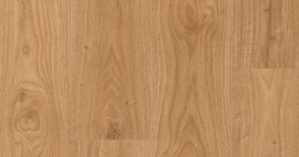 Quick Step Andante White Oak Effect, Quickstep Andante Oak Effect Laminate Flooring