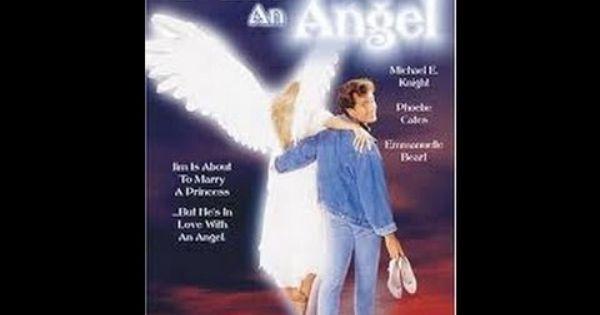 Encontro Com Um Anjo Legendado Assistir Filme Completo Dublado
