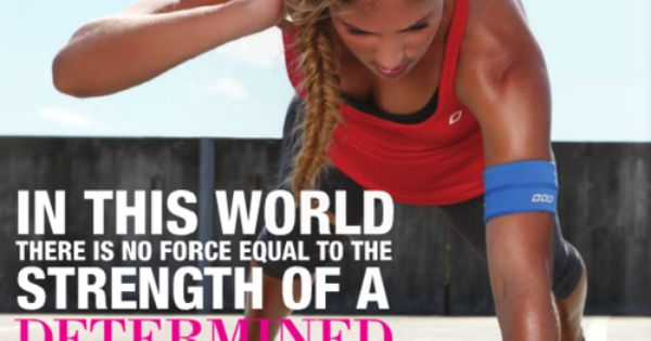 @Fit Motivations photo: fit motivation fitmotivation fitspo fitness model goal love life