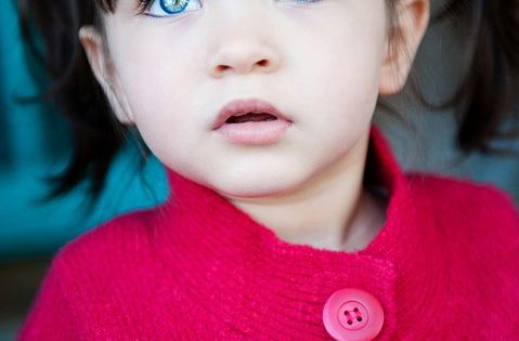 Eyes!!!! future baby girl