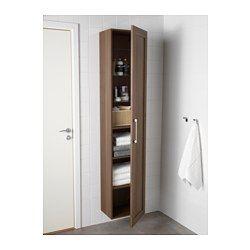 Meubles Et Accessoires Porte Miroir Rangement Sdb Ikea