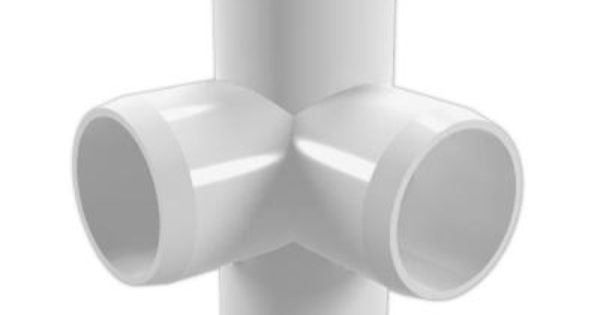 Access Denied In 2020 Furniture Grade Pvc Pvc Fittings Pvc Projects