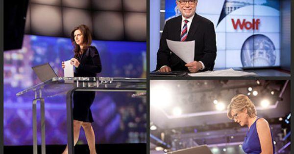 News Jobs At Turner Broadcasting New Job Job Info Job Hunting