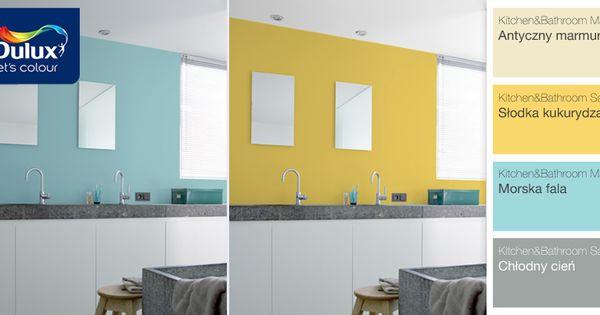 Dulux kitchen bathroom kitchen colours pinterest for Kitchen paint colors dulux