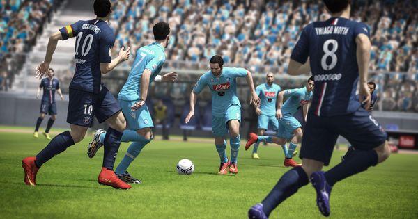 Ben S Birthday Amazon Com Fifa 15 Xbox 360 Video Games Fifa Fifa 15 Fifa Ultimate Team