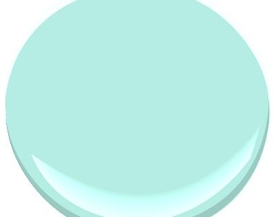Teal benjamin moore and porch ceiling on pinterest